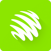 MyMaxis icon