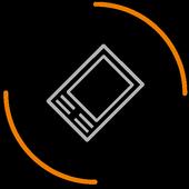 MaxiPAD icon