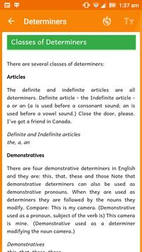 about diet essay environmental issues