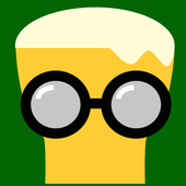 BeerVision icon