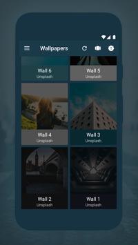 Aivy - Icon Pack Ekran Görüntüsü 6