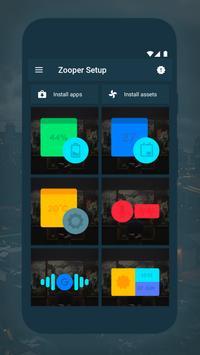 Aivy - Icon Pack Ekran Görüntüsü 3