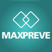MAXPREVE icon