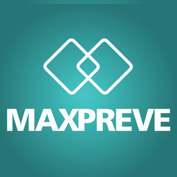 MAXPREVE poster