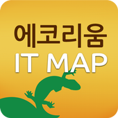 에코리움 IT MAP icon