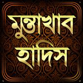 মুন্তাখাব হাদিস icon
