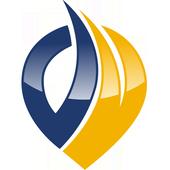 Maxtracker Gps Tracker icon