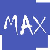 Max Slayer icon