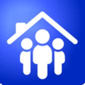 247HOMEalert icon