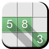 Free Sudoku Games icon