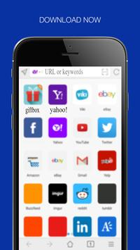 Get Maxthon Tips 2017 poster