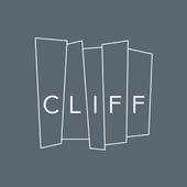 CLIFF icon