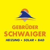 Schwaiger Team icon