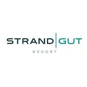 StrandGut Resort icon