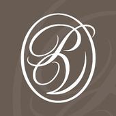 HVLL Team App icon