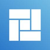 WINDPIX icon