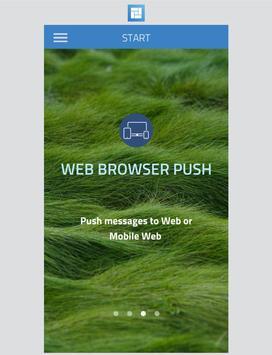 WINDPIX apk screenshot