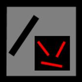 Black Cube story (Unreleased) icon