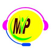 MaxVoipPlusWeb icon
