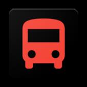 NexTrip Tracker icon