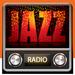 Jazz & Blues Music Radio