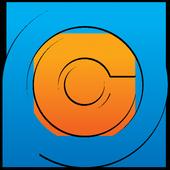 Radio Online - PCRADIO icon