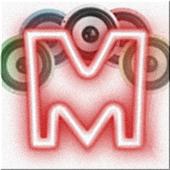 Maxxizik icon