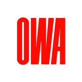 OWA Catalogue and Ordering App (Unreleased) icon