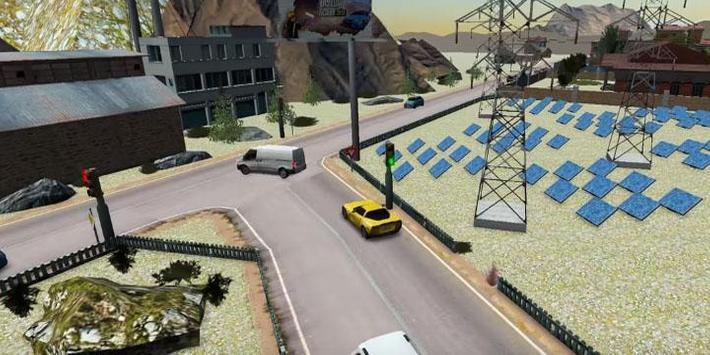 Guide for Bus Simulator 17 apk screenshot