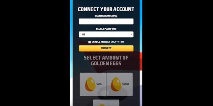 Guide for Egg Inc apk screenshot