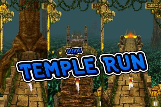 Tips For Temple Run 2017 apk screenshot