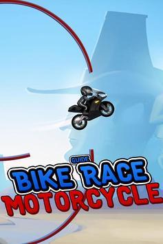 Tips Bike Race Motorcycle 2017 poster