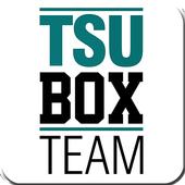 TsuBoxTeam icon