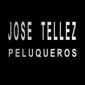 Jose Tellez Peluqueros icon