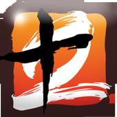 TwelveSky 2 MAYN Games icon