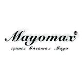 Mayomax icon