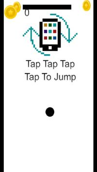 Pixel Jump screenshot 1