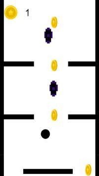 Pixel Jump screenshot 4