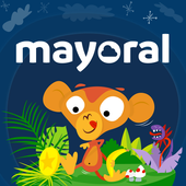 Mayoral Games icon