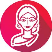 Maya Apa icon