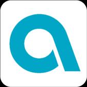 Ananta icon