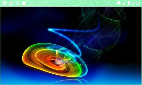 Best Abstract Images screenshot 5