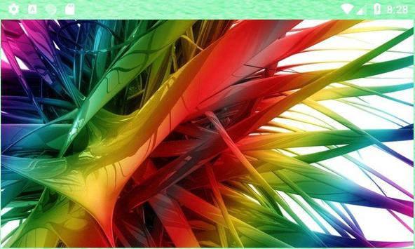Best Abstract Images screenshot 1