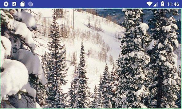 Best Winter Images apk screenshot