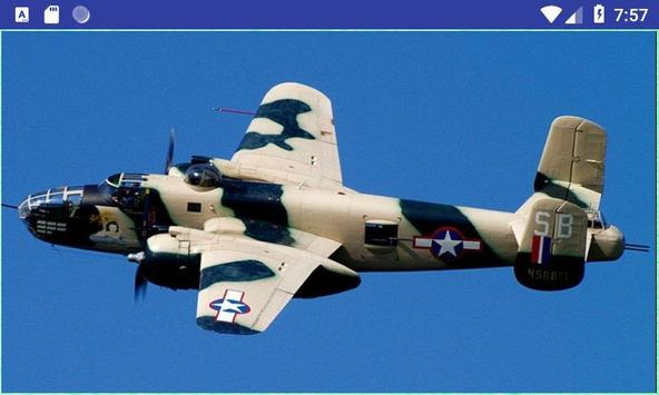 Best Aircraft Wallpapers screenshot 6