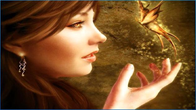 Stunning3D and CG Wallpapers screenshot 4