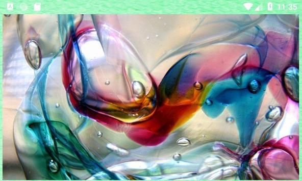 Stunning Abstract Themes screenshot 3