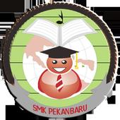 SMK di Pekanbaru icon