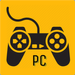 PC Games' Cheatbook