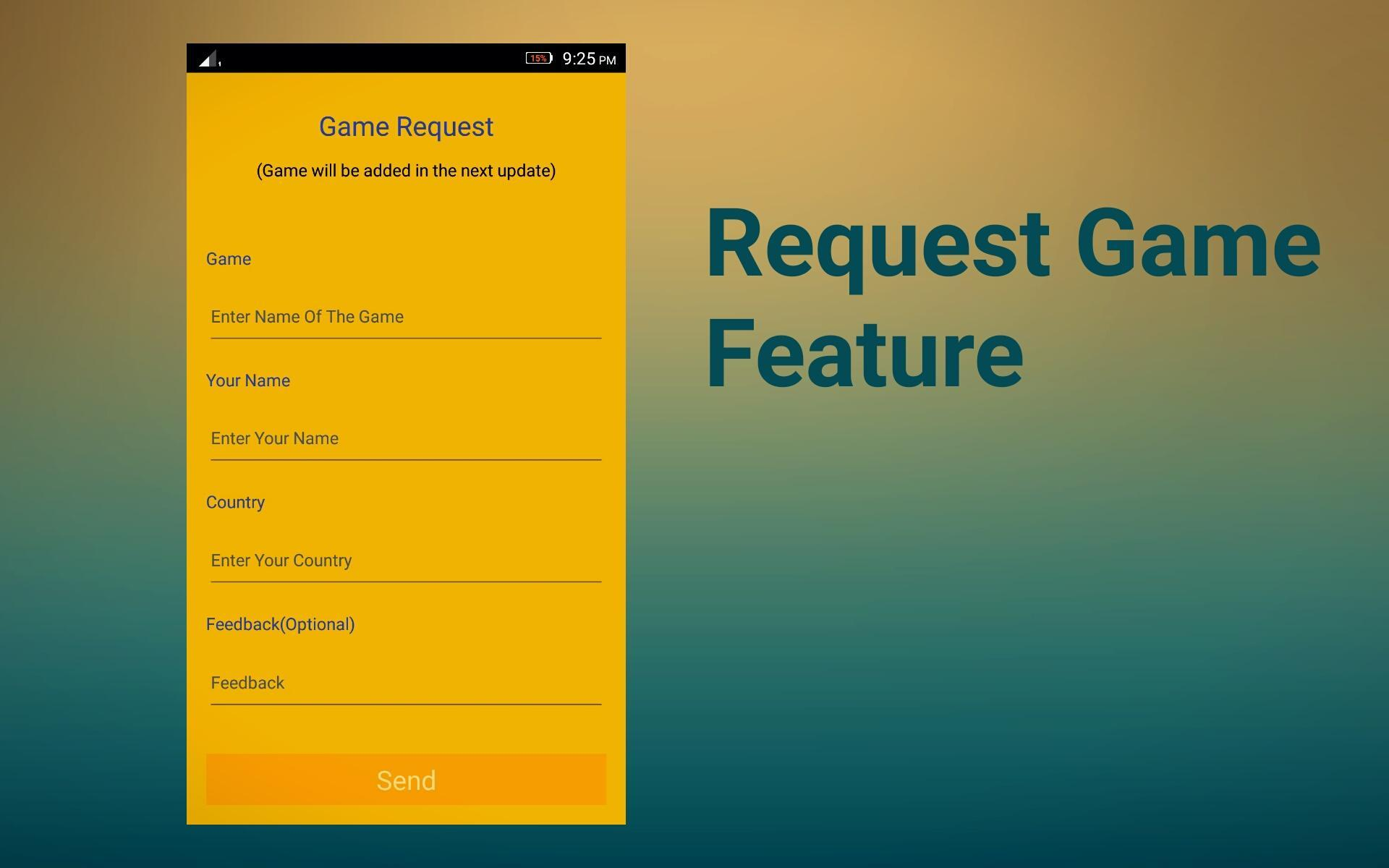 PC Games' Cheatbook for Android - APK Download